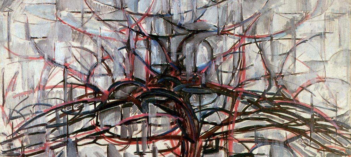 piet-mondrian-2 Canvas Art.jpg