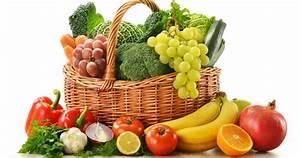 fruits et légumes 01.jpg