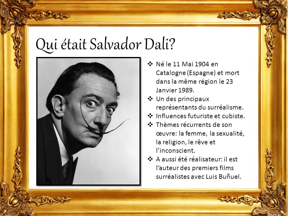 Qui+était+Salvador+Dali.jpg