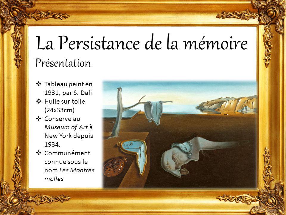 La+Persistance+de+la+mémoire (1).jpg