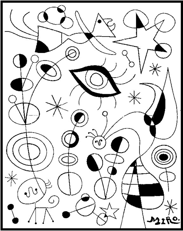 coloriage-miro.png