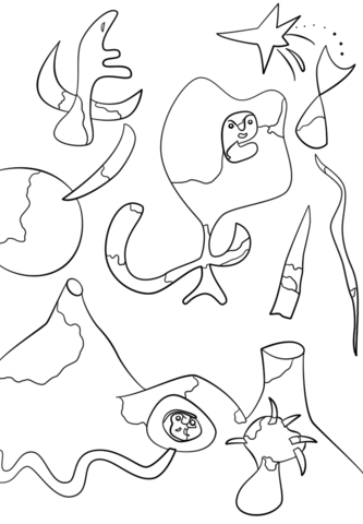 the-air-by-joan-miro-coloring-page.png