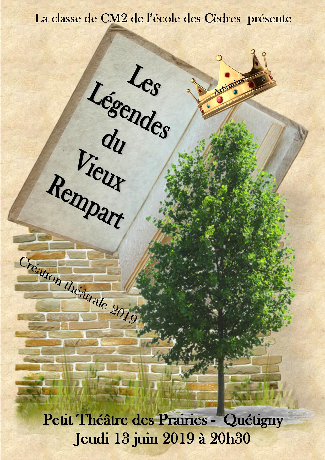 Affiche Les Légendes du Vieux Rempart 02.jpg