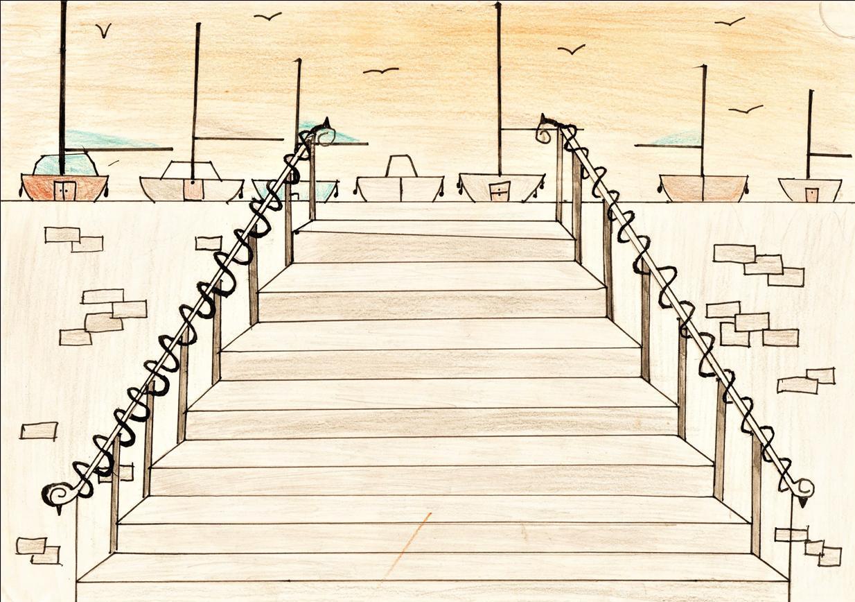 Escaliers Matthias Publisher.jpg