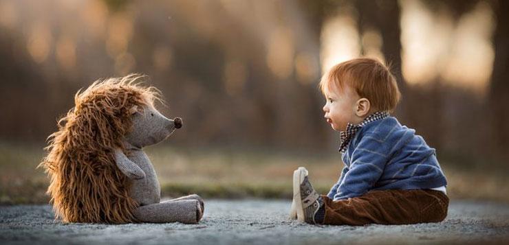 Enfant et animaux 02.jpg