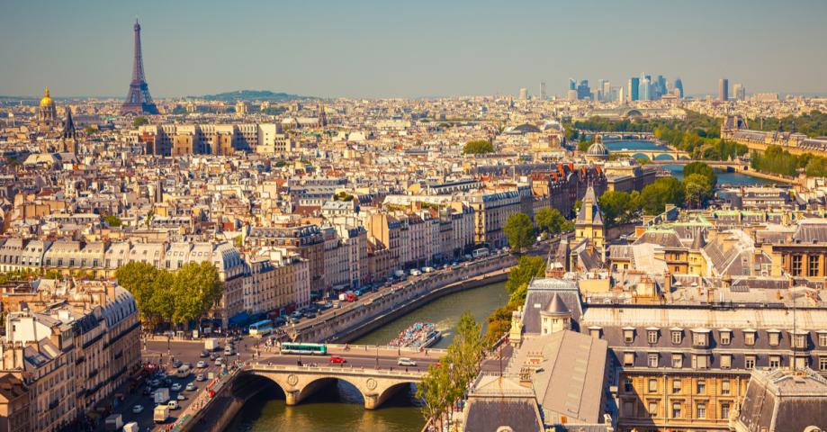 Seine-paris-S-bolisov.jpg