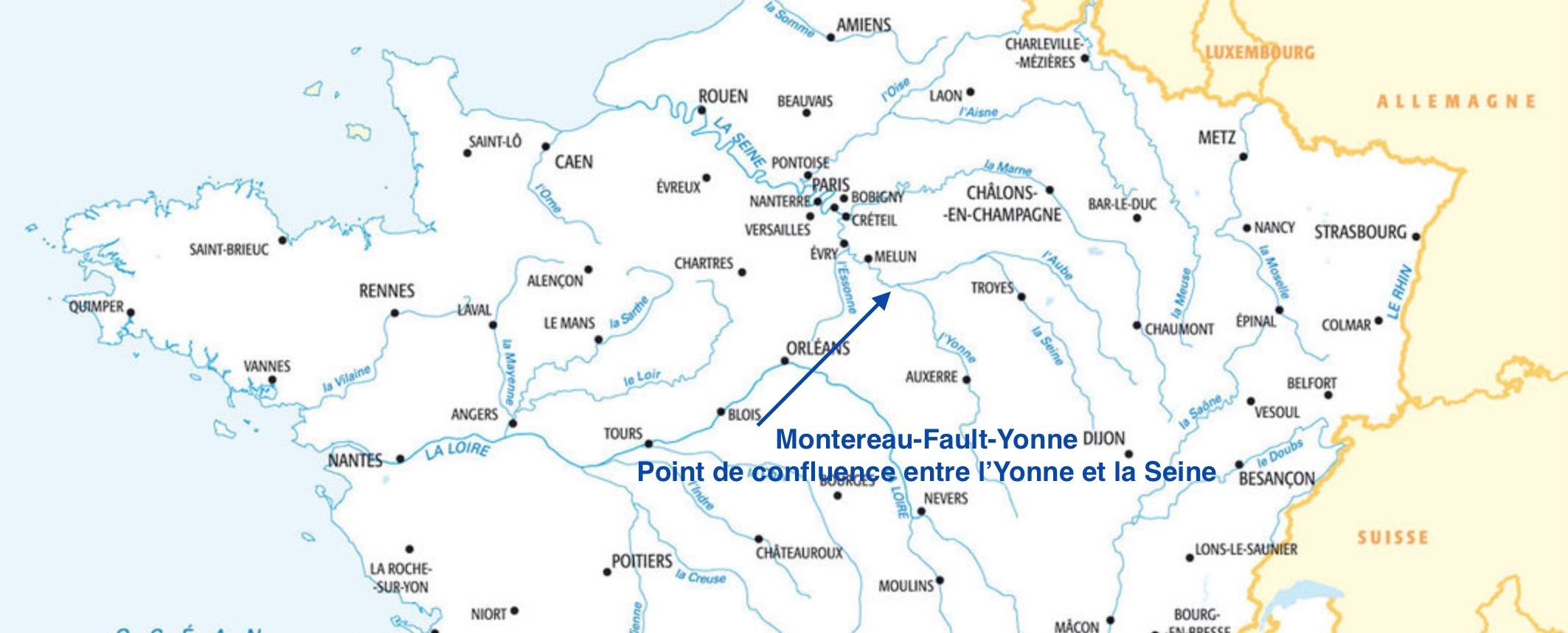 Seine-Yonne-Paris.jpg