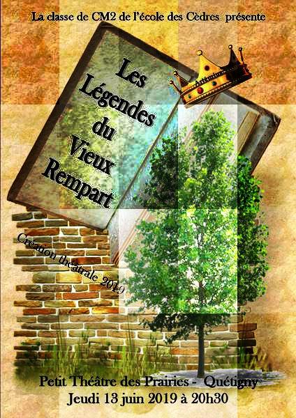 Affiche Bloggif.jpg