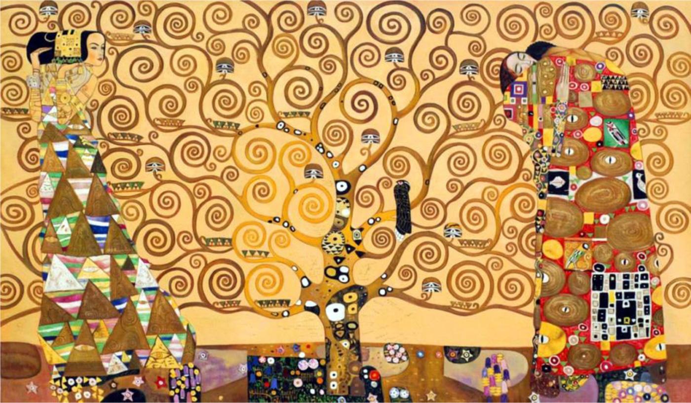 ob_ce8413_albero-della-vita-di-gustav-klimt-1905.jpg