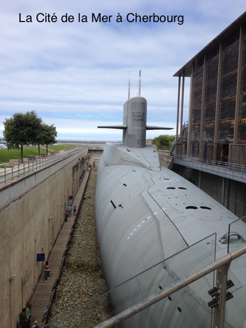 Sous-marin_La_Citeì_de_la_mer_Cherbourg.jpeg