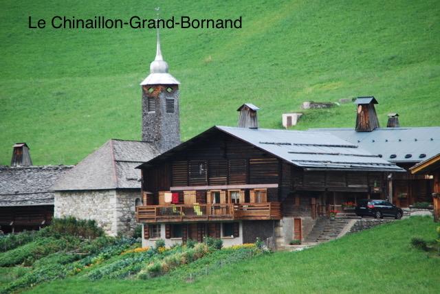 Le_Chinaillon_Grand_Bornand_gite.jpeg