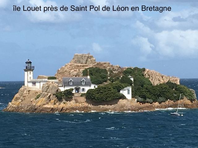Ile_Louet_Bretagne.jpeg