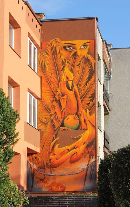 Chemis à Benesov, République tchèque