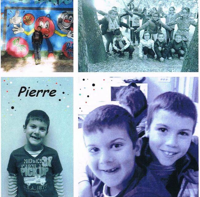 Périscolaire - Atelier-Photo