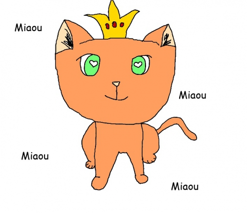 mimi chaton.jpg