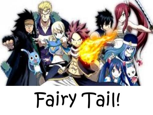 Fairy Tail!.jpg