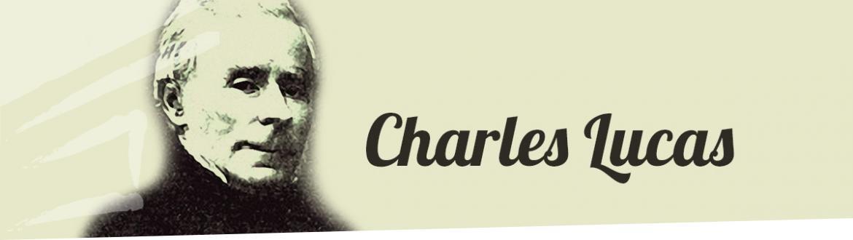 https://static.blog4ever.com/2012/10/718091/charles-lucas.jpg