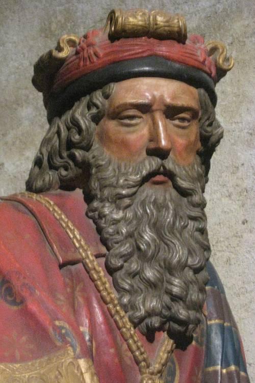 09.1a Joseph of Arimathea.JPG