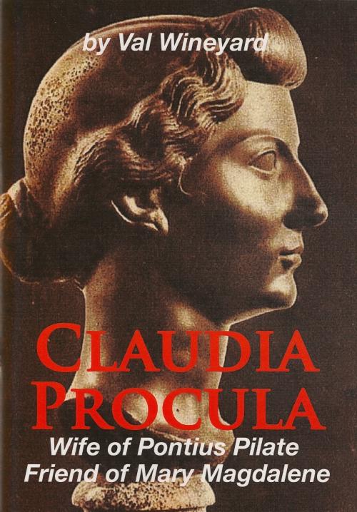 ClaudiaProcula600.jpg