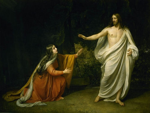 Alexander_Ivanov_-_Christ's_Appearance_to_Mary_Magdalene_after_the_Resurrection.jpg