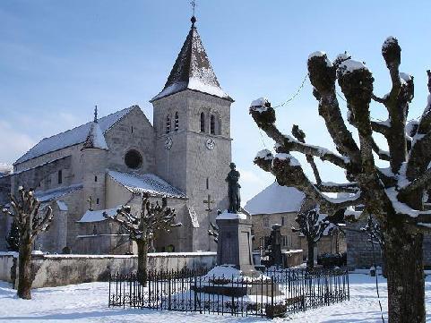 ChurchJura.jpg