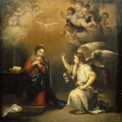 the-annunciation-1680.jpg