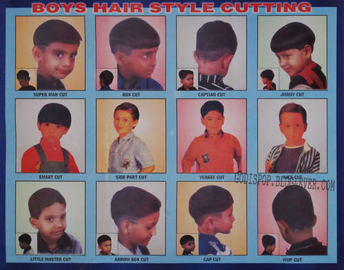 AA Beauty parlour boys.jpg