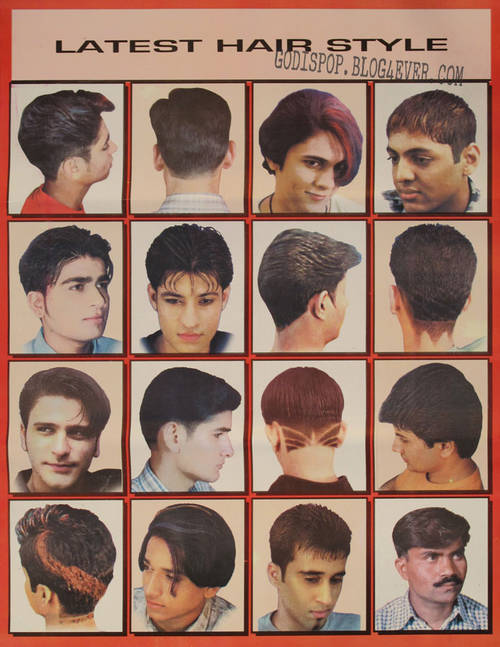 AA Beauty parlour men 4.jpg