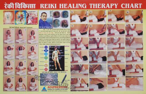 BB Reiki healing therapy chart.jpg
