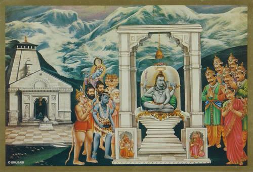 EE Kedarnath Ji.jpg