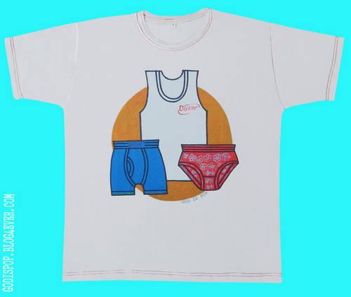Homme Underwear.jpg