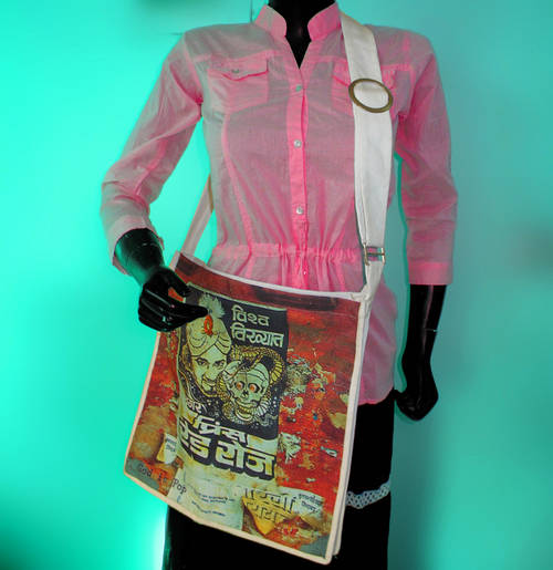 small Bag Magicien  Mannequin 1.jpg