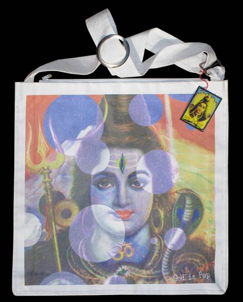 Sac carré Shiva 1.jpg