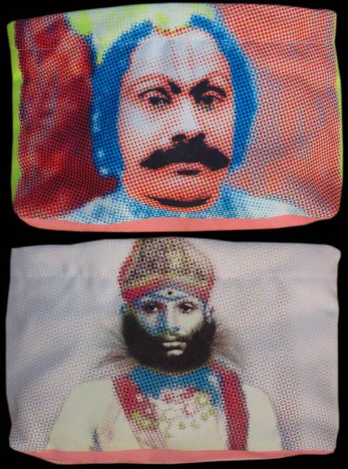 Pouchbag Maharaja 1.jpg