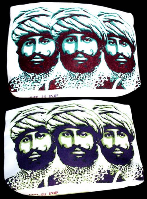 Pouchbag Maharaja 2.jpg