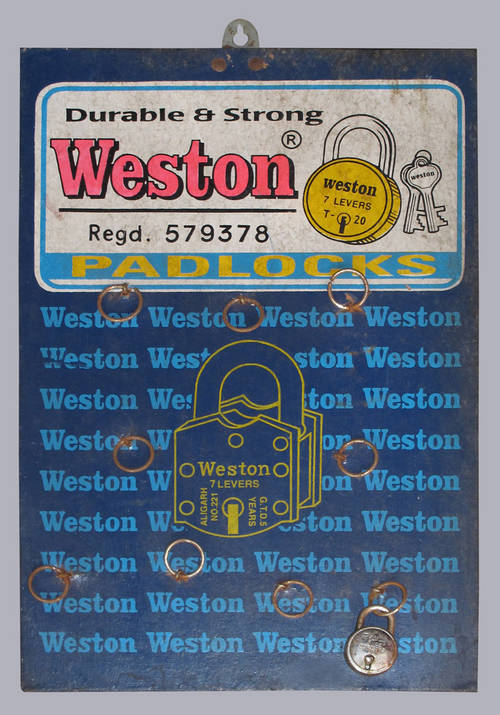 Plaque lock Weston.jpg