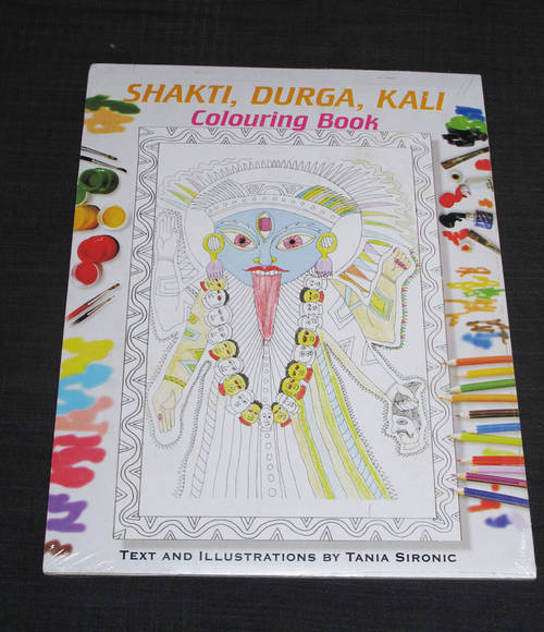 Colouring book Shakti Durga Kali.jpg