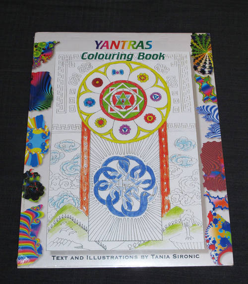 Colouring book Yantras.jpg