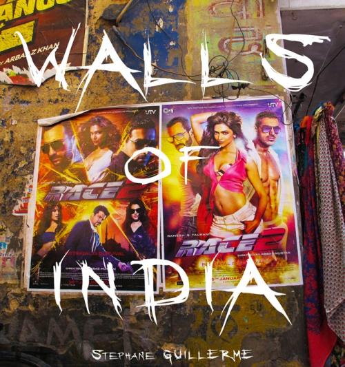 cover WOI web.jpg