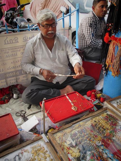 Small IMG_2038 Sandeep father.jpg