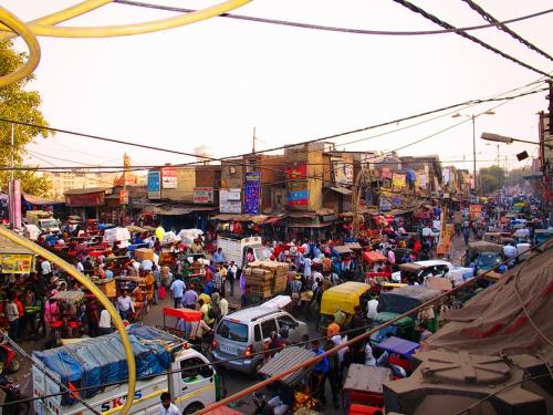 Small IMG_2065 Carrefour Sadar bazar.jpg