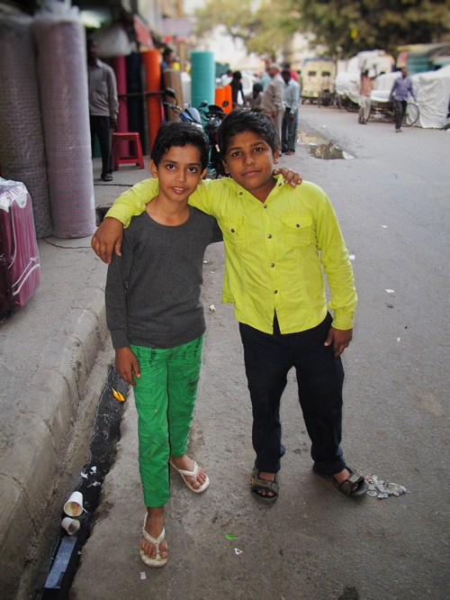 Small IMG_2092 Les boys.jpg