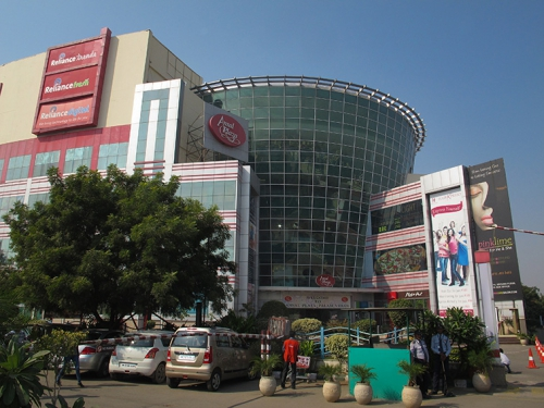 Small IMG_2140 AS Ansal Plaza.jpg