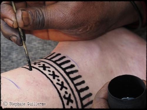 Small IMG_4583 Dessin sur la peau.jpg