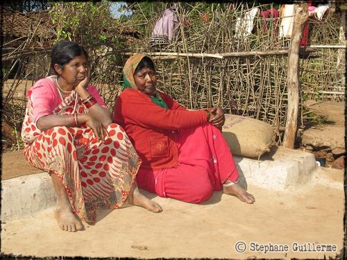Small IMG_4602 Shanti et sa soeur.jpg