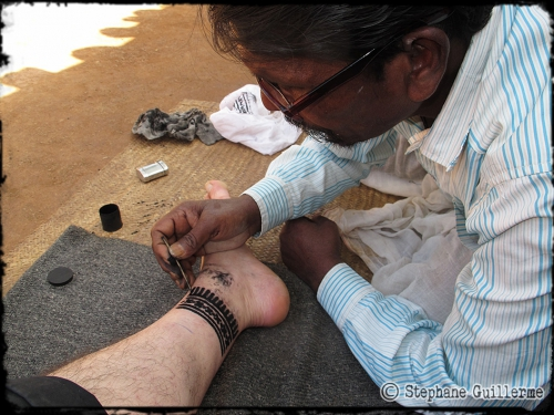 Small IMG_4610 Chamar tatoue.jpg