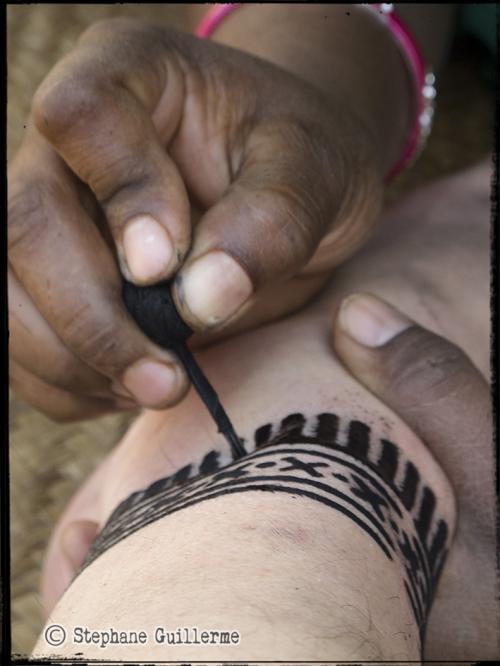 Small IMG_4710 Mangla me tatoue.jpg
