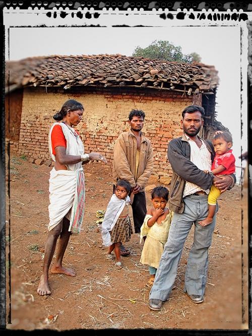 X Small AA Baigas dans le village.jpg