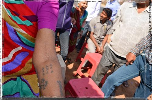 Small DSC_1040 Tattoos femme Balod.jpg