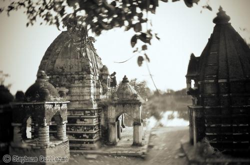 Small DSC_0145 Temples Shivrinarayan.jpg